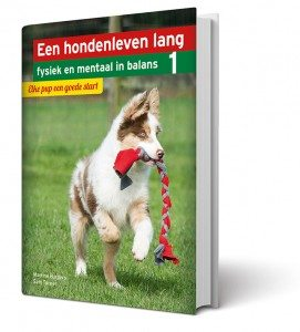 clickter training hond interview sam