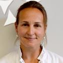 dierenarts Caroline Stelma