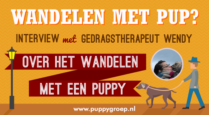 puppy opvoeden podcast aflevering 1